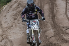 motocross_wildeshausen_1_vereinslauf 029
