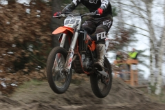 motocross_wildeshausen_1_vereinslauf 035