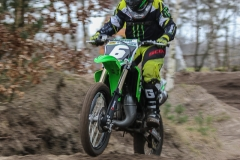 motocross_wildeshausen_1_vereinslauf 039