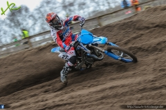 motocross_wildeshausen_1_vereinslauf 044