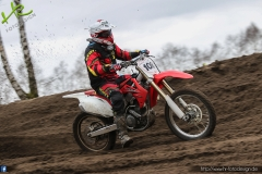 motocross_wildeshausen_1_vereinslauf 046