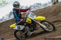 motocross_wildeshausen_1_vereinslauf 051