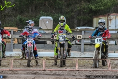 motocross_wildeshausen_1_vereinslauf 059