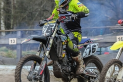 motocross_wildeshausen_1_vereinslauf 068