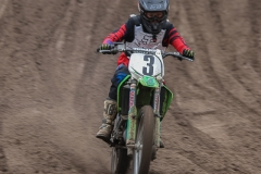 motocross_wildeshausen_1_vereinslauf 070