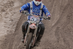 motocross_wildeshausen_1_vereinslauf 072