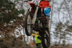 motocross_wildeshausen_1_vereinslauf 077