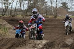 motocross_wildeshausen_1_vereinslauf 079