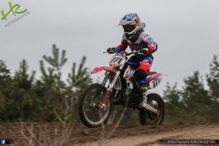 motocross_wildeshausen_1_vereinslauf 082