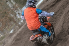 motocross_wildeshausen_1_vereinslauf 089