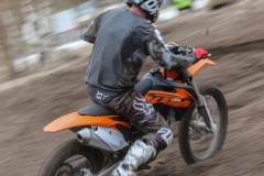 motocross_wildeshausen_1_vereinslauf 094