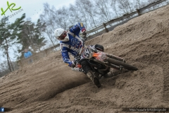 motocross_wildeshausen_1_vereinslauf 104