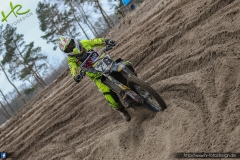motocross_wildeshausen_1_vereinslauf 106