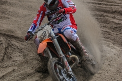 motocross_wildeshausen_1_vereinslauf 109
