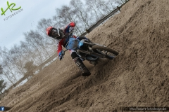motocross_wildeshausen_1_vereinslauf 110