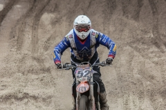 motocross_wildeshausen_1_vereinslauf 119