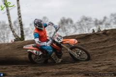 motocross_wildeshausen_1_vereinslauf 127