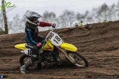 motocross_wildeshausen_1_vereinslauf 128