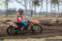 motocross_wildeshausen_1_vereinslauf 145