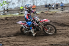 motocross_wildeshausen_1_vereinslauf 146