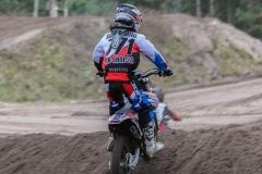 motocross_wildeshausen_1_vereinslauf 147