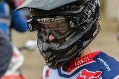 motocross_wildeshausen_1_vereinslauf 153