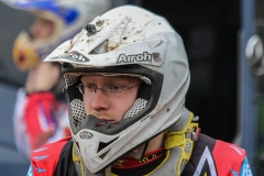 motocross_wildeshausen_1_vereinslauf 158