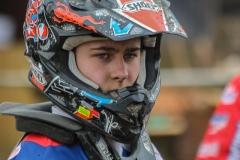 motocross_wildeshausen_1_vereinslauf 168