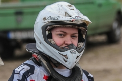 motocross_wildeshausen_1_vereinslauf 174