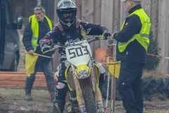 motocross_wildeshausen_1_vereinslauf 182