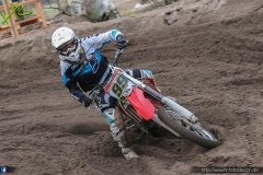 motocross_wildeshausen_1_vereinslauf 197