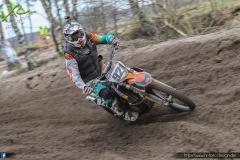 motocross_wildeshausen_1_vereinslauf 198