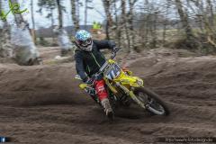 motocross_wildeshausen_1_vereinslauf 206