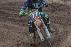 motocross_wildeshausen_1_vereinslauf 213