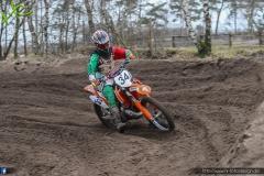 motocross_wildeshausen_1_vereinslauf 214