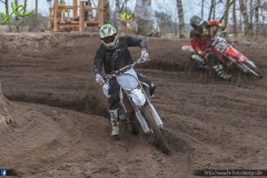 motocross_wildeshausen_1_vereinslauf 216