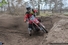 motocross_wildeshausen_1_vereinslauf 219