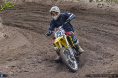 motocross_wildeshausen_1_vereinslauf 220