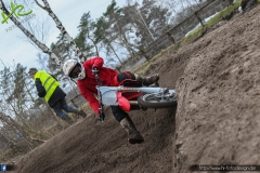 motocross_wildeshausen_1_vereinslauf 223