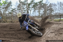 motocross_wildeshausen_1_vereinslauf 225