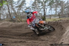 motocross_wildeshausen_1_vereinslauf 228