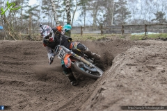motocross_wildeshausen_1_vereinslauf 233