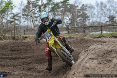 motocross_wildeshausen_1_vereinslauf 241