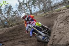 motocross_wildeshausen_1_vereinslauf 244