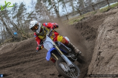 motocross_wildeshausen_1_vereinslauf 246