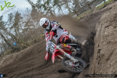 motocross_wildeshausen_1_vereinslauf 251