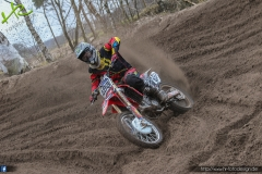 motocross_wildeshausen_1_vereinslauf 255