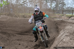 motocross_wildeshausen_1_vereinslauf 261