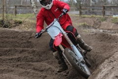 motocross_wildeshausen_1_vereinslauf 270