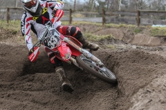 motocross_wildeshausen_1_vereinslauf 272